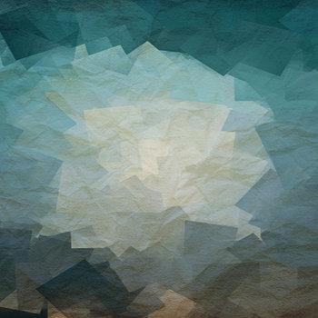 Dark Blue 2 EP cover art