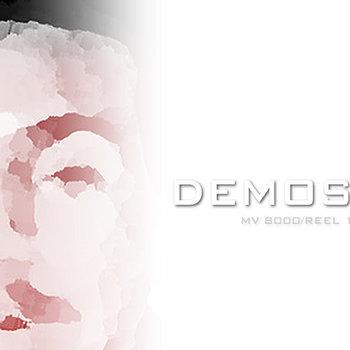 DEMOS/REEL 1 cover art