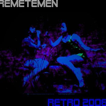 Retro 2006