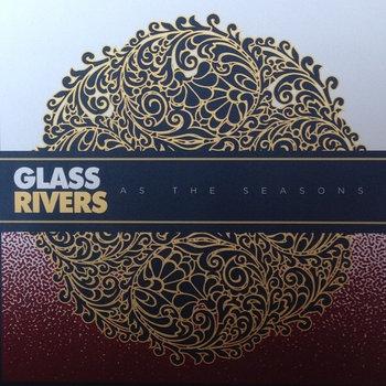 As The Seasons cover art