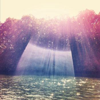 afloat cover art