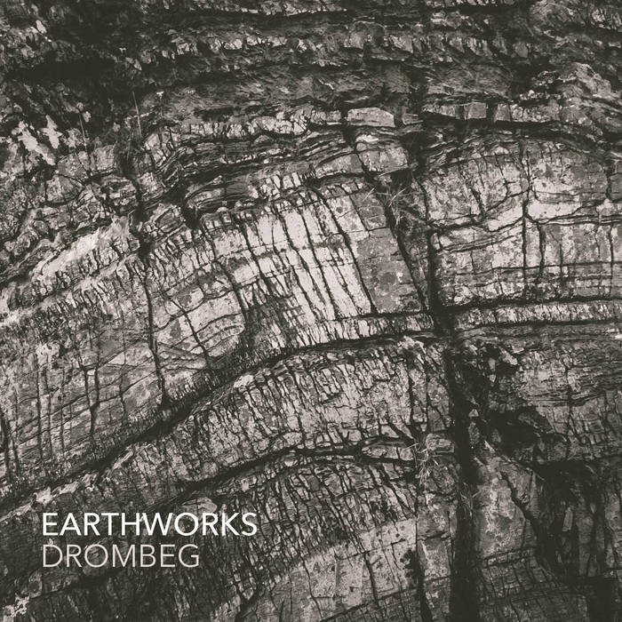 Earthworks cover art