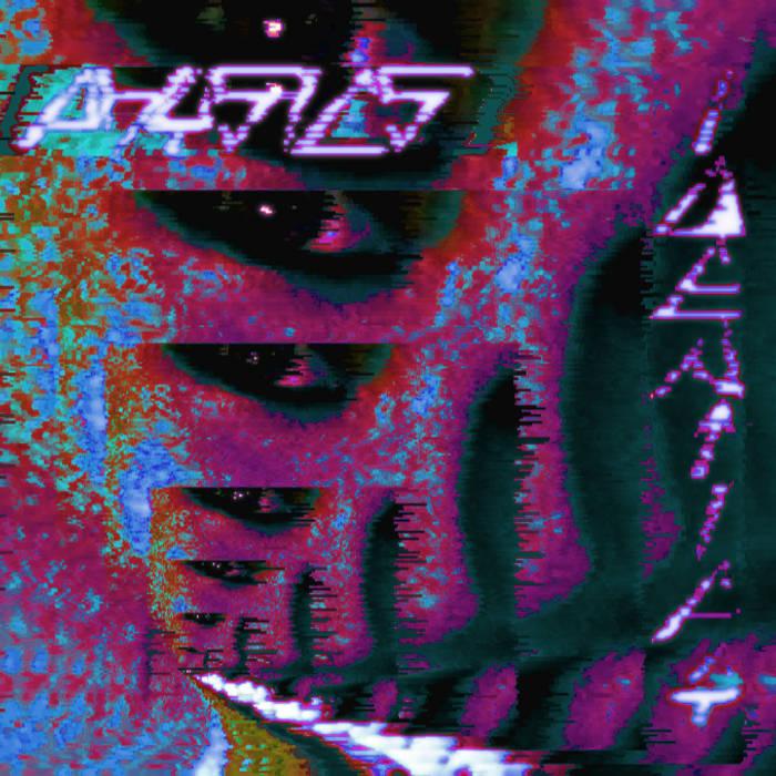 Identify cover art