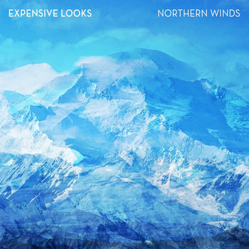 Northern Winds cover art
