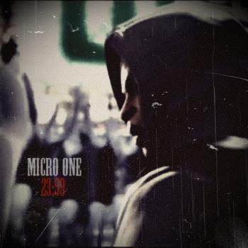 23:59 cover art