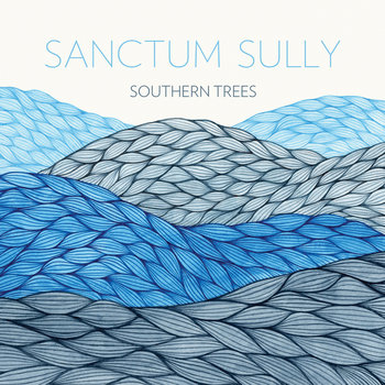 Southern Trees cover art