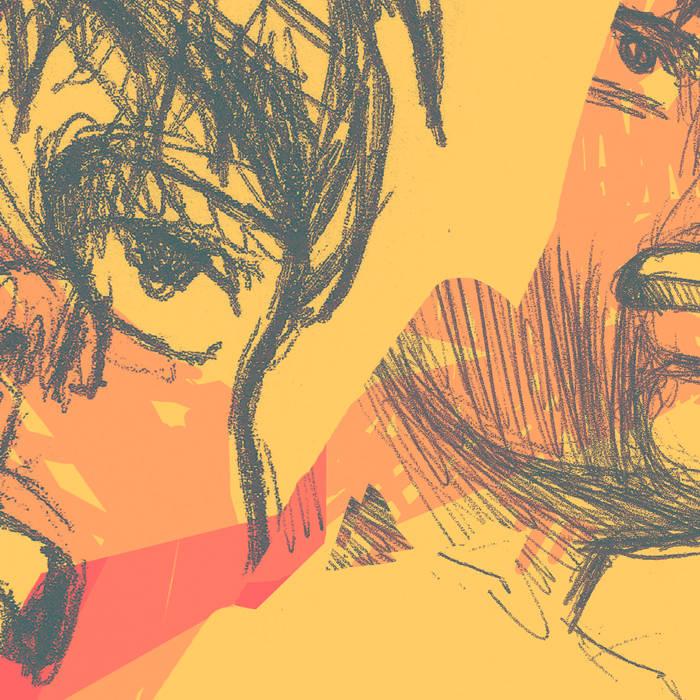 3224112 cover art