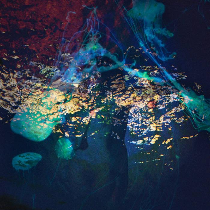 Gremlins cover art
