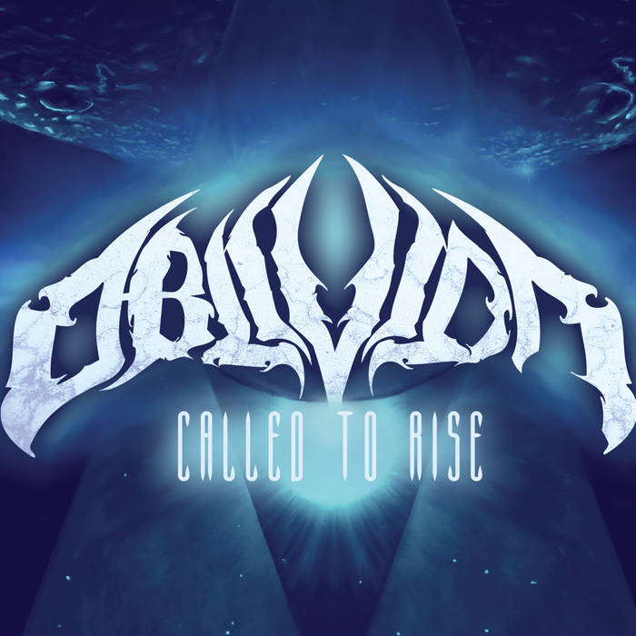 CALLED TO RISE cover art