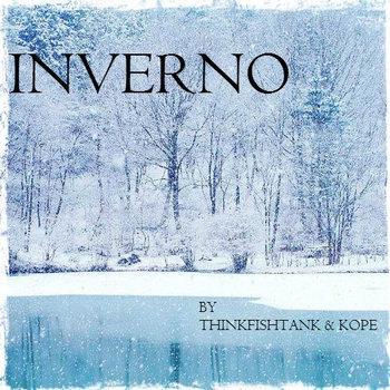 Inverno cover art