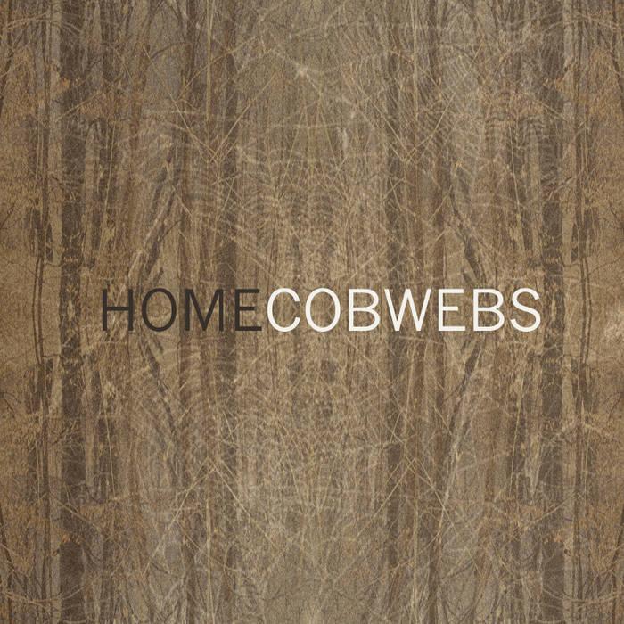 "Virtual 7"" #3: Home/Cobwebs cover art"