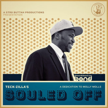 Souled Off:A Dedication To Molly Molls cover art