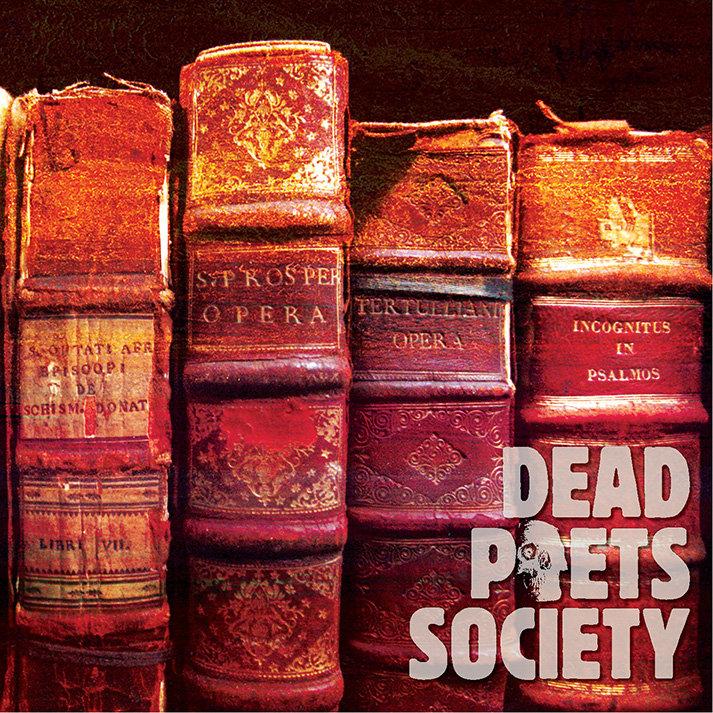 music dead poets society essay