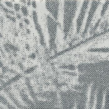 '60 Sammlerstück cover art