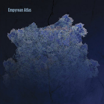 Empyrean Atlas cover art