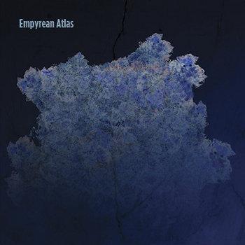 Empyrean Atlas cover art