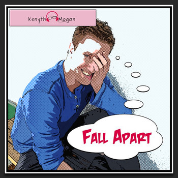 Fall Apart cover art