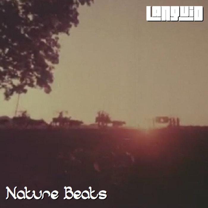 Nature Beats cover art