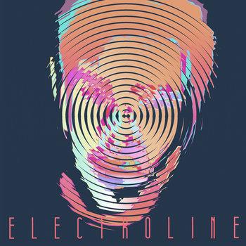 Electroline cover art