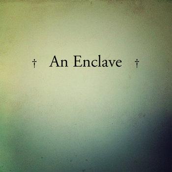 An Enclave cover art
