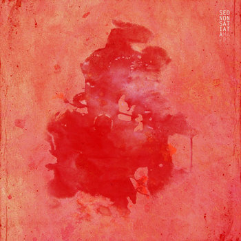 Mappō cover art