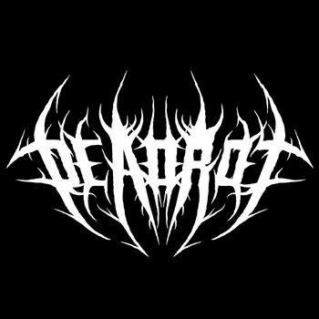 Retricution (Demo) cover art