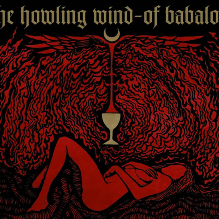 Of Babalon cover art