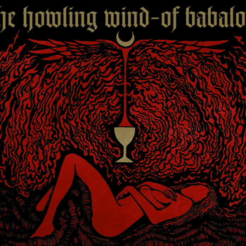 Of Babalon cover art