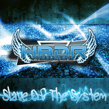 Slave Of The System cover art