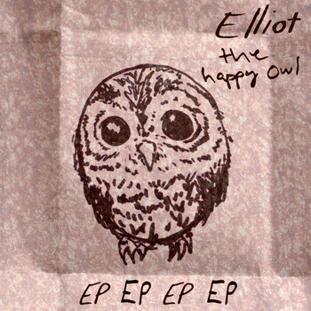 EPEPEPEP cover art