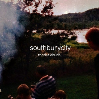 Southburycity cover art