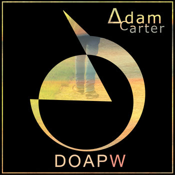 DOAPW cover art