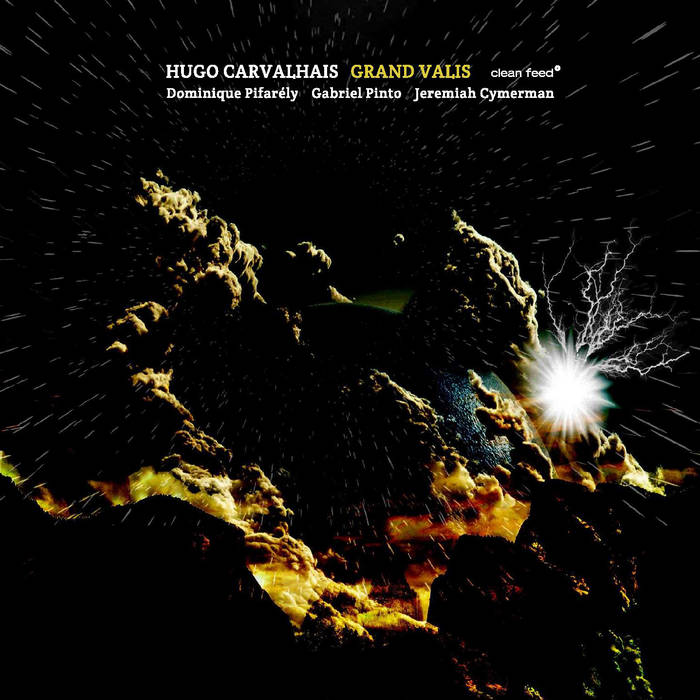 Grand Valis cover art