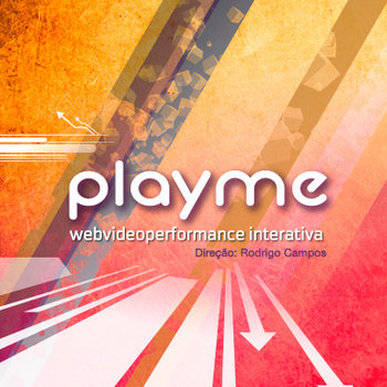 PlayMe cover art