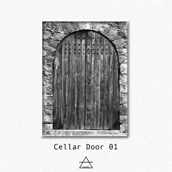 Cellar Door 01 cover art