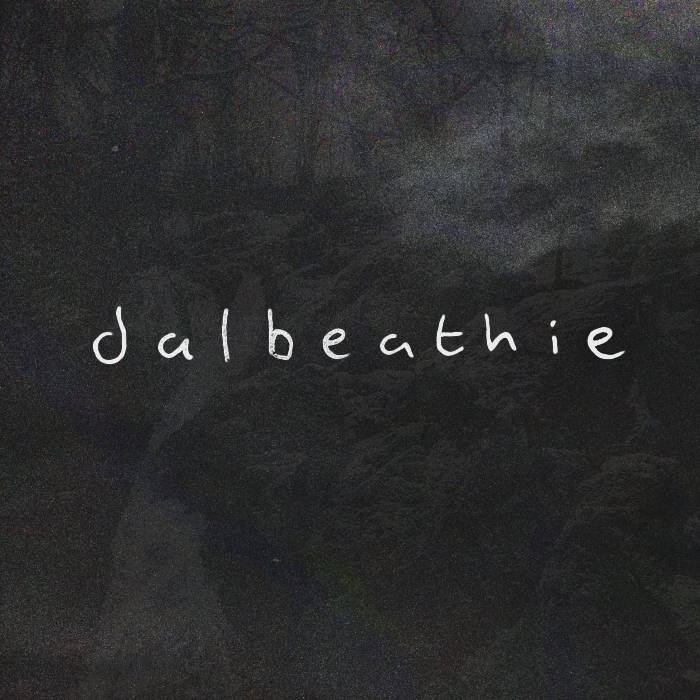 Dalbeathie cover art