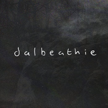 Dalbeathie cover art
