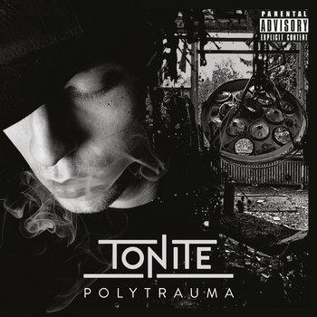 T.o.n.y. - Polytrauma cover art