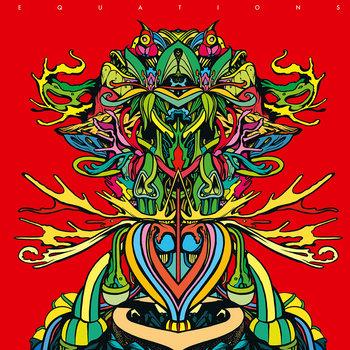 Hightower cover art