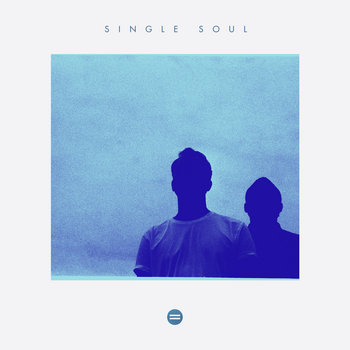 Single Soul EP cover art