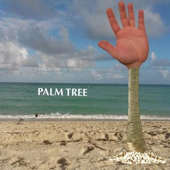 Palm Tree cover art
