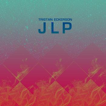 JLP cover art