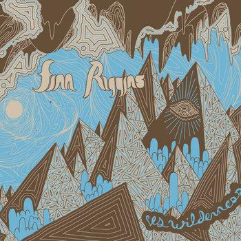 Vs Wilderness cover art
