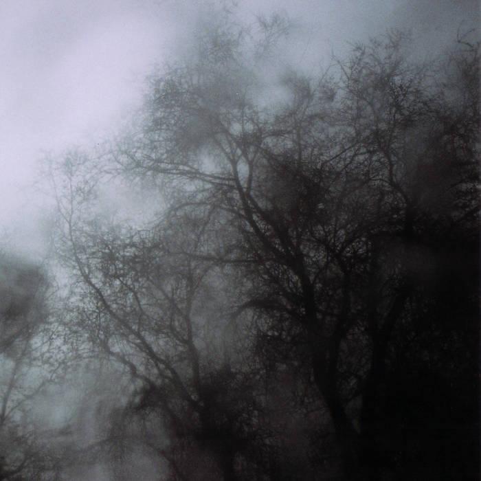 Eintraum cover art