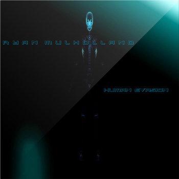 Human Evasion cover art
