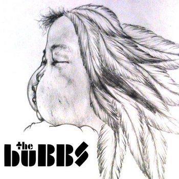 The Bubbs cover art