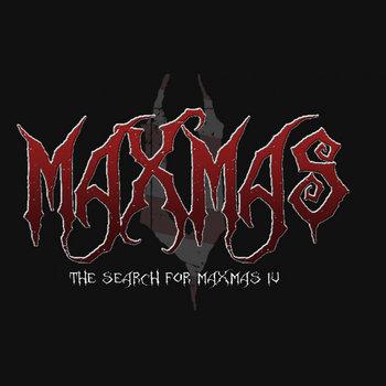 Maxmas V cover art