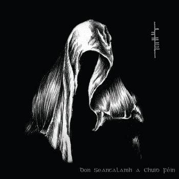 Don Seantalamh a Chuid Féin cover art