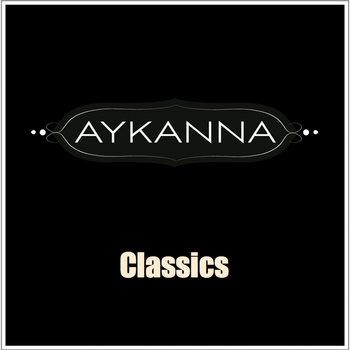 Classics cover art