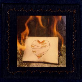 Stubborn Hearts cover art